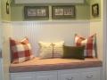F6)SMonica bench seat