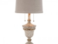NAMUR TABLE LAMP