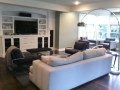 P11)Maple Lane living area