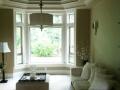 P19)Semler living room