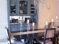P20)Semler dining room