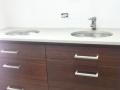 P22)Maple Lane bath