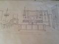 NC1)farmhouse kitchen - Copy