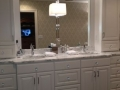 P6)Westsviewbathroomremodela