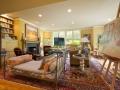 D48)Dunthorpe Living room