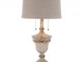NAMUR TABLE LAMP