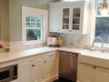 P09)Maple Lane kitchen 2