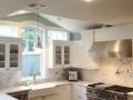 P08)Maple Lane kitchen