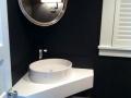 P16)Maple Lane powder bath